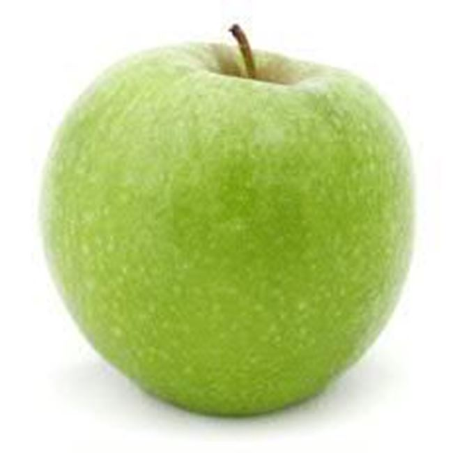 Picture of APPLE GRANNY SMITH LARGE