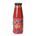 Picture of BILLABONG PASTA SAUCE 700ML EA