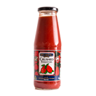Picture of BILLABONG CRUSHED TOMATOES 700ML