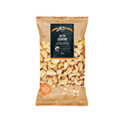 Picture of JC'S SALTED CASHEWS 500G EA