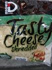 Picture of DI ROSSI SHREDDEDN TASTY CHEESE