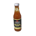 Picture of TRANS KITCHEN PINAPPLE CHILLI SAUCE