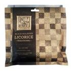 Picture of UNCLE JOHNS PLAIN LICORICE 300G