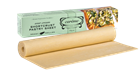 Picture of CAREME SHORTCRUST PASTRY 375G