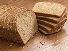 Picture of BREAD WHOLEMEAL SLICED