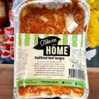 Picture of LASAGNE TRAD BEEF 300G