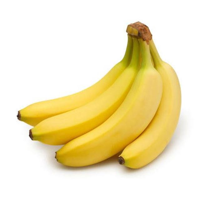 Picture of BANANAS ORGANIC