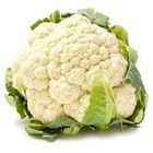 Picture of CAULIFLOWER ORGANIC