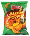 Picture of HERRS JALAPENO POPPERS