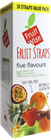 Picture of FRUIT WISE FRUIT STRAPS EA