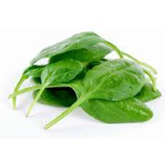 Picture of BABY SPINACH (100G)