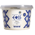 Picture of EOSS CLASSIC YOGHURT