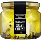 Picture of MERIDITH GOATS CHEESE 320G