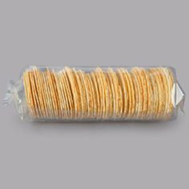 Picture of 2MUNCH CRACKERS 100G