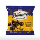 Picture of MENZ HONEYCOMB CHOC 150GM