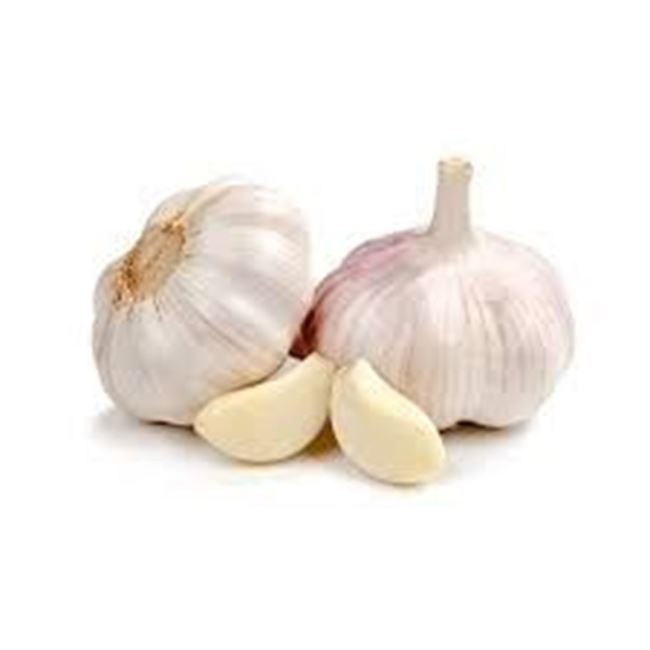Picture of GARLIC LOOSE