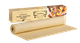 Picture of CAREME PUFF PASTRY 375G
