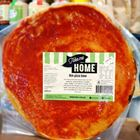 Picture of TAKE ME HOME PIZZA BASE 200G