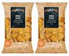 Picture of JC'S APRICOT DELIGHT 375G