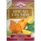 Picture of BREAD CRUMBS FINE WHITE